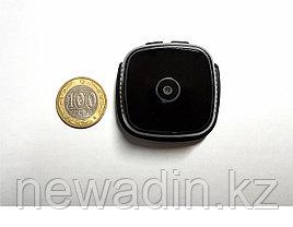Мини видеокамера/носимый видеорегистратор (без Wi-Fi)
