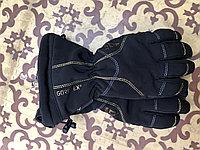 Перчатки фирменные утеплённые MATT. Алматы, фото 1