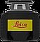 Ротационный лазерный нивелир Leica Rugby CLI., фото 2
