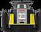 Ротационный лазерный нивелир Leica Rugby CLI., фото 3