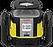 Ротационный лазерный нивелир Leica Rugby CLI., фото 6