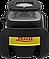 Ротационный лазерный нивелир Leica Rugby CLI., фото 7