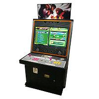 Видео игры - Tekken 7