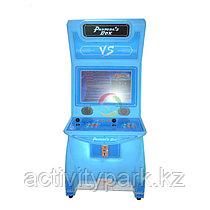 Игровой автомат с видео игрой - New pandora box