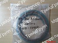 31Y1-33420 Ремкомплект гидроцилиндра стрелы Hyundai R330LC-9S