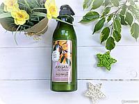 Шампунь Confume Argan Hair Shampoo, фото 1