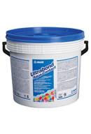 Ultrabond Aqua-Contact полимерный клей