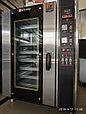 Конвекционная печь, фото 5
