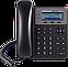 IP-телефон Grandstream GXP1610, фото 2