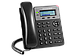 IP-телефон GRANDSTREAM GXP1615, фото 2