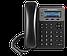 IP-телефон GRANDSTREAM GXP1615, фото 3