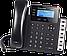 IP телефон Grandstream GXP1630, фото 3