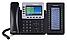 Grandstream GXP2200EXT Модуль расширения клавиатуры, фото 2