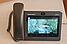 Grandstream GXV3275 - IP видеотелефон, фото 3