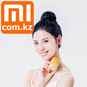 Очищающий массажер для лица Xiaomi Mi inFace sonic cleansing massager. Оригинал.