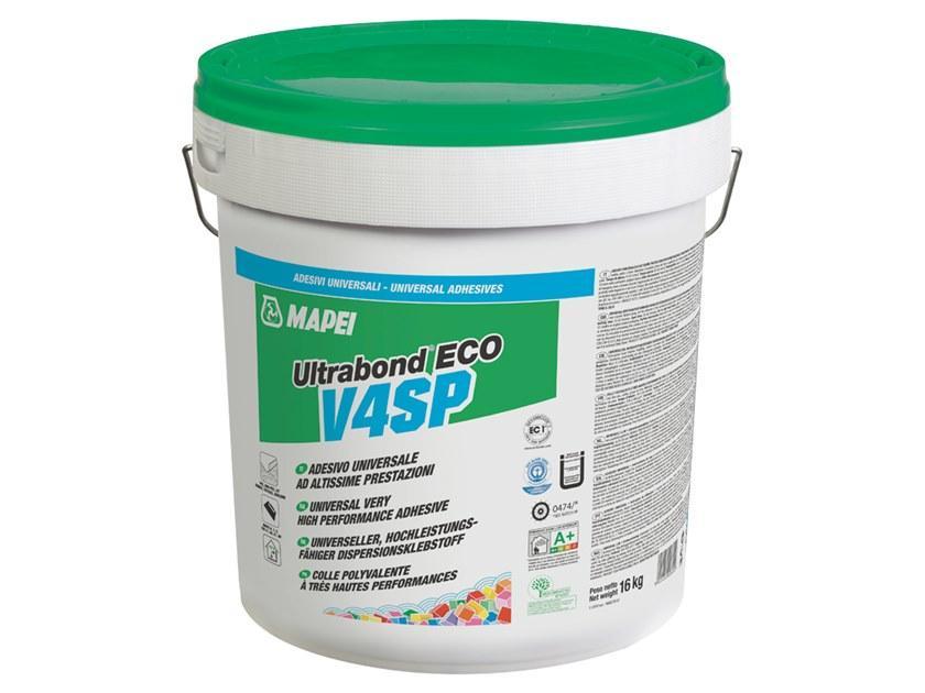 Ultrabond Eco V4 SP вододисперсионный клей