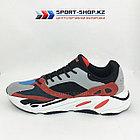 Кроссовки Adidas Balance Life, фото 3