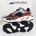 Кроссовки Adidas Balance Life, фото 2