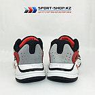 Кроссовки Adidas Balance Life, фото 4