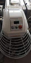 Тестомес спиральный SXH-30
