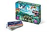 Настольная игра Мемо: Мир динозавров