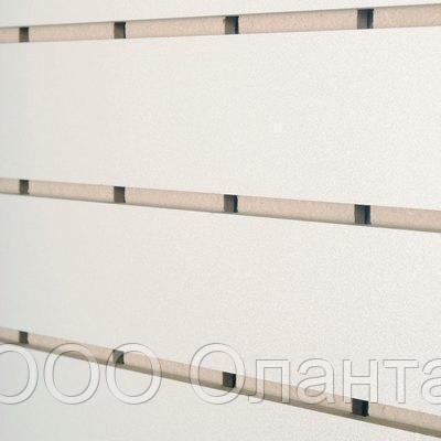 Кросспанель вертикальная (1200х2400 мм)