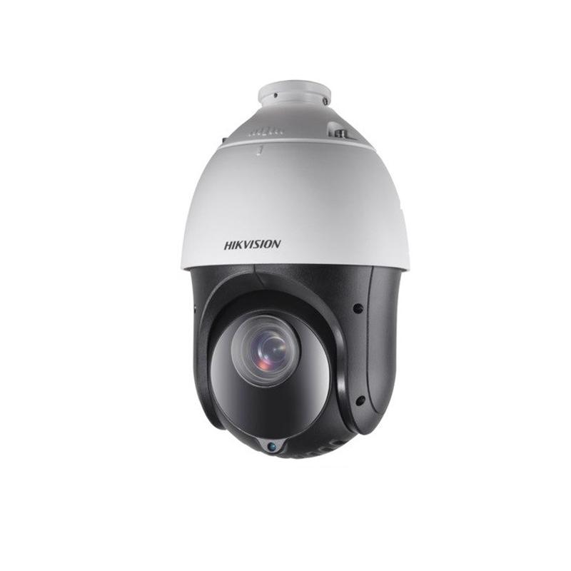 Hikvision DS-2DE4215IW-DE поворотная камера