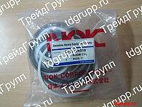31Y1-24310 Ремкомплект гидроцилиндра стрелы Hyundai R55W-7A