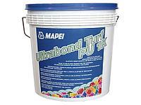 Ultrabond Turf PU 1K клей для искусственной травы