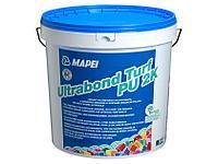 Ultrabond Turf PU 2K клей для искусственной травы