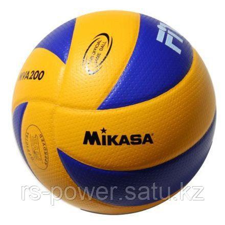 Мяч волейбольный MVA200 Original