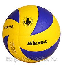 Мяч волейбольный MVA310 оригинал