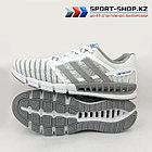 Кроссовки Adidas Climacool, фото 3