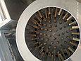 Перосъемная машина для уток, фото 4