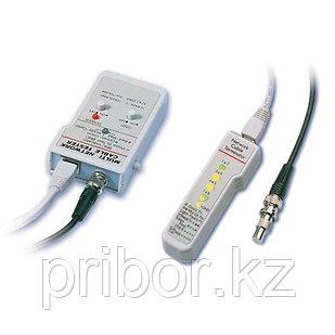 Pro`skit 3PK-NT007 Лан-тестер сетевого кабеля