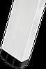 Стремянка двухсторонняя алюминиевая NV100, 3 ступени, фото 5