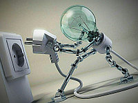 Светодиодная лампа 25Y45GL5E14-P