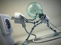 Светодиодная лампа 25SPAR16-230-3GU10-P