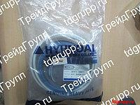 31Y1-18411 Ремкомплект гидроцилиндра стрелы Hyundai R450LC-7A