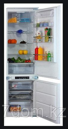 Встраиваемый холодильник Whirlpool ART 963 /A+/NF, фото 2
