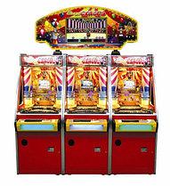 Игровые автоматы с выигрышем из монет