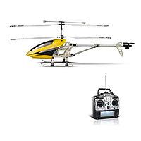 Вертолет большой, длина 73 см, модель 800L, фото 1