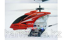 Вертолет Супер Воин 9945