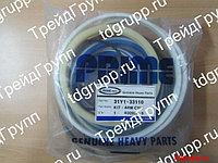 31Y1-33110 Ремкомплект гидроцилиндра рукояти Hyundai R330LC-9S