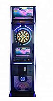 Игровой автомат - Dart machine
