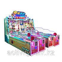 Игровой автомат - Lucky ball
