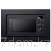 Встраиваемая СВЧ Teka  MWE 207 FI Black