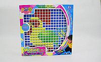 """Мозаика для детей """"Mozaic Puzzle Art"""""""