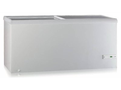 Морозильник Pozis FH-258