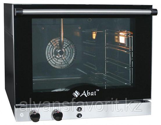 Печь конвекционная ABAT КПП-4Э, фото 2